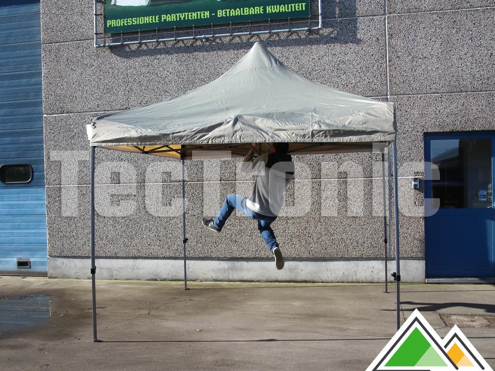 Pop Up Tent 3x6 Kopen Goedkope Harmonica Partytent