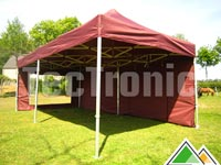 easy-up partytent 3x6