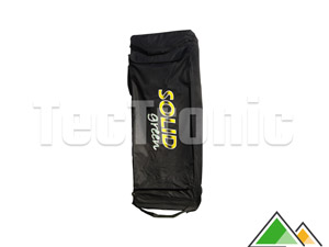 Draagtas Solid 50 easy-up tent